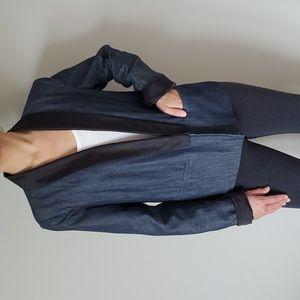 Armani Jeans blazer